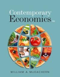 paul krugman economics 2nd edition pdf