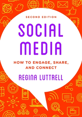 Social media how to engage share and connect 2nd edition rent social media 2nd edition 9781442265240 1442265248 fandeluxe Images