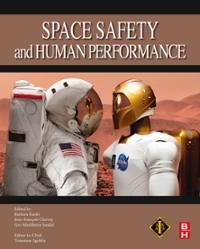 spacecraft thermal control handbook fundamental technologies - photo #49