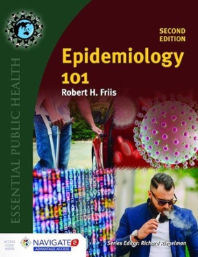 Epidemiology 101 2nd edition rent 9781284107852 chegg epidemiology 101 2nd edition fandeluxe Gallery