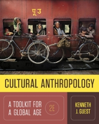 The Essence Of Anthropology 4th Edition Pdf