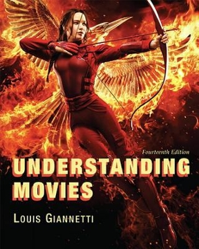understanding movies louis giannetti 14th edition pdf