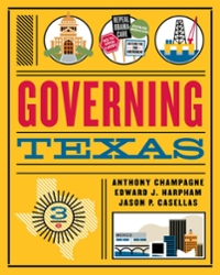 Textbook rental rent government textbooks from chegg governing texas 3rd edition 9780393283679 0393283674 fandeluxe Images