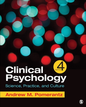 clinical psychology science practice and culture 4th edition pdf free