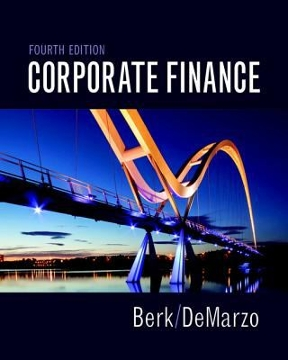 Corporate finance 4th edition rent 9780134083278 chegg corporate finance 4th edition fandeluxe Image collections