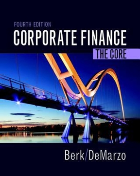 Corporate finance the core 4th edition rent 9780134202648 chegg corporate finance 4th edition 9780134202648 0134202643 view textbook solutions fandeluxe Choice Image