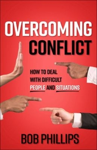 Textbook rental counseling and recovery online textbooks from overcoming conflict 1st edition 9780736968102 0736968105 fandeluxe Choice Image