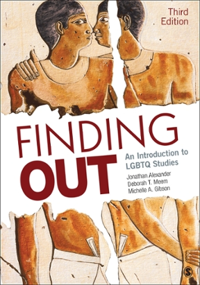 Finding out an introduction to lgbtq studies 3rd edition rent an introduction to lgbtq studies fandeluxe Gallery