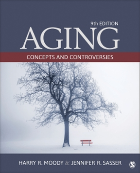 Aging concepts and controversies 9th edition rent 9781506328003 aging 9th edition 9781506328003 1506328008 fandeluxe Gallery