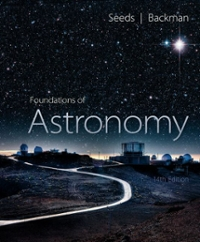 astronomy today 9th edition volume 2