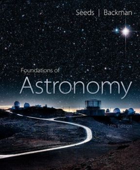 foundations of astronomy 13th edition pdf free