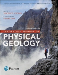 Textbook Rental | Earth sciences Online Textbooks from Chegg com