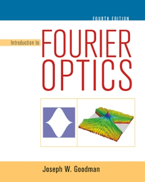 Introduction to fourier optics 4th edition rent 9781319119164 introduction to fourier optics 4th edition fandeluxe Gallery