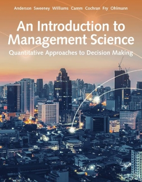 an introduction to the analysis of scientific management Scientific management theory seeks to improve an organization's efficiency by systematically improving the efficiency of task completion by utilizing scientific, engineering, and mathematical .