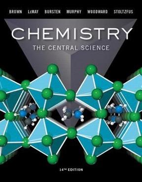 Chemistry the central science 14th edition rent 9780134414232 chemistry 14th edition 9780134414232 0134414233 fandeluxe Images