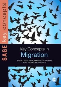 the globalization of world politics 7th edition pdf
