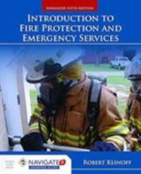 essentials of firefighting and fire department operations 5th edition