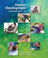 Textbook rental lifespan development online textbooks from chegg human development 8th edition 9781337554831 1337554839 fandeluxe Choice Image