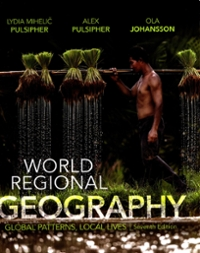 Textbook rental geography online textbooks from chegg world regional geography 7th edition 9781319048044 1319048048 fandeluxe Images