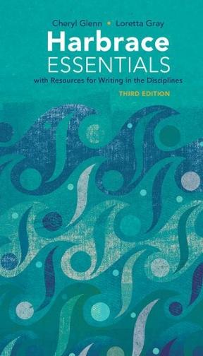 Reason and writing custom edition of essay essentials