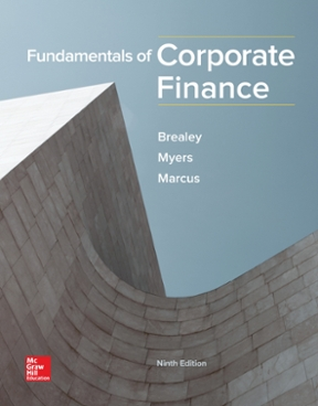 Fundamentals of corporate finance 9th edition rent 9781259722615 fundamentals of corporate finance 9th edition 9781259722615 1259722619 view textbook solutions fandeluxe Gallery