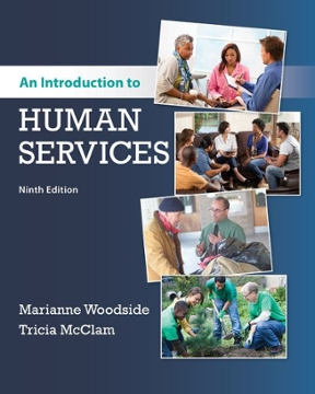an introduction to the analysis of human services Critical analysis template in a critical analysis essay,  introduction summary the • • analysis -conclusion remember critical analysis should be fun.