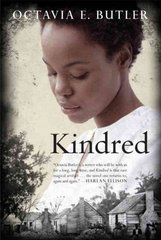 Kindred 25th Edition 9780807083697 0807083690