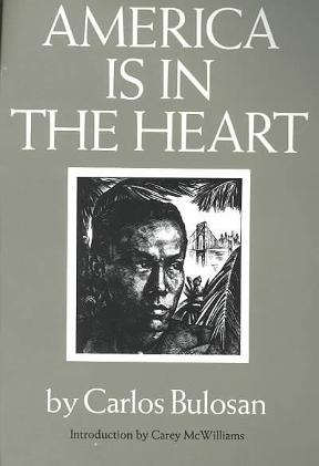 short story of death into manhood by carlos bulosan Crying a dead man s tears what happened to the love aspect of manhood and if cerberus can manifest the death cry into reality—the potential for one last.