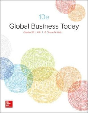 Global business today 10th edition rent 9781259686696 chegg global business today 10th edition 9781259686696 1259686698 view textbook solutions fandeluxe Image collections