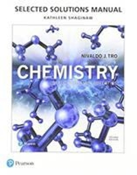 introductory chemistry 6th edition nivaldo tro pdf