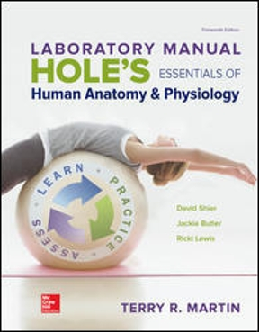 essentials of human anatomy and physiology 12th edition pdf free