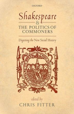 the politics of desire in elizabethan shakespeare The elizabethan era is the epoch in the  elizabeth said i have no desire to make  christopher haigh, english reformations, religion, politics and.
