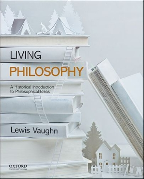 Living philosophy a historical introduction to philosophical ideas living philosophy 2nd edition 9780190628703 0190628707 fandeluxe Images
