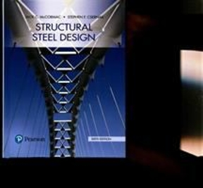 Structural steel design 6th edition rent 9780134589657 chegg structural steel design 6th edition fandeluxe Images