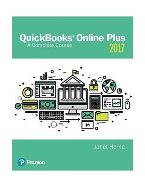 Quickbooks 2017 18th edition rent 9780134798455 chegg quickbooks 2017 18th edition 9780134798455 0134798457 fandeluxe Images