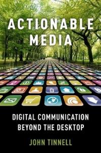 interpersonal communication devito 14th edition pdf