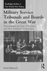 Textbook rental rent australia and new zealand textbooks from military service tribunals and boards in the great war 1st edition 9781315464480 1315464489 fandeluxe Images