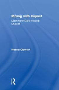 acoustics and psychoacoustics 5th edition pdf