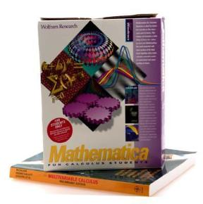 Multivariable Calculus, Preliminary Edition Preliminary Edition 1st