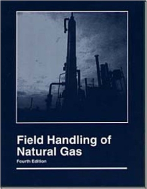Field handling of natural gas 4th edition rent 9780886981273 field handling of natural gas 4th edition fandeluxe Gallery