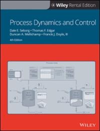 Textbook Rental | Technology engineering industrial Online