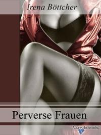Paare perverse Erotische Skizzen