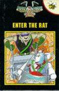 Biker Mice from Mars : Enter the Rat