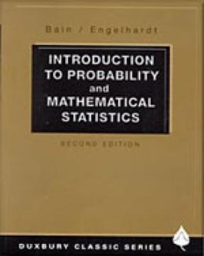 Introduction to probability and mathematical statistics 2nd edition introduction to probability and mathematical statistics 2nd edition 9780534380205 0534380204 view textbook solutions fandeluxe Gallery