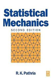 statistical mechanics 3rd edition textbook solutions chegg com rh chegg com Statistical Mechanics Lecture Notes Thermal Statistical Bose-Einstein Mechanics