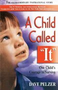 "A Child Called ""It"" 1st Edition 9780613171373 0613171373"