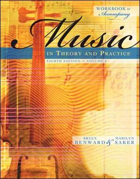 music in theory and practice 9th edition pdf