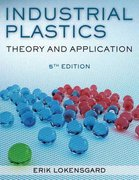 Industrial Plastics 5th edition 9781428360709 1428360700