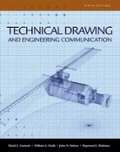 technical drawing and engineering communication solution manual rh chegg com Civil Engineering Drawing Civil Engineering Drawing