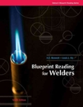 Blueprint Reading for Welders